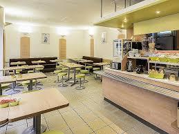 chambre d hotes ciboure chambre d hotes jean de luz fresh hotel in ciboure ibis bud