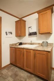 Timberland Cabinets Timberland Ranch Tl816a Find A Home Colony Homes