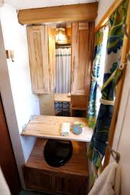 Tiny Home Bathroom by 404 Best Tiny Houses Images On Pinterest Tiny House Swoon Tiny