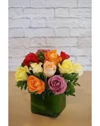 Westwood Flower Garden - birthday flowers delivery fredericksburg thompson u0027s westwood