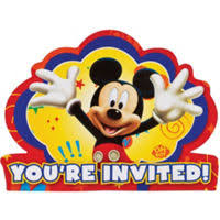 mickey mouse birthday mickey mouse party supplies mickey mouse birthday ideas party city