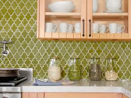 kitchen backsplash ideas on a budget beige pattern moroccan tile
