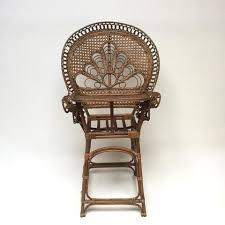 chaise jeanne chaise jeanne meilleur chaise capitonnée parez achetez en ligne
