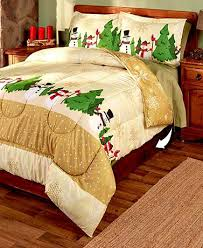 unique comforters and bedspreads cheap quilt sets lakeside