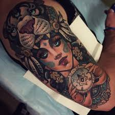 Tattoos Of - best 25 tattoos ideas on tattoos for
