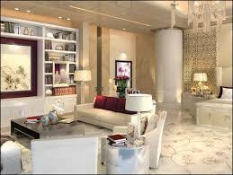 ambani home interior mukesh ambani bedroom pictures memsaheb