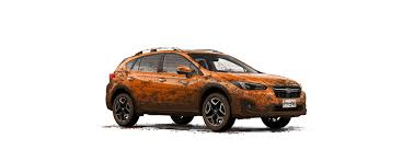 2017 subaru crosstrek colors xv subaru of new zealand