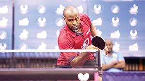 us open table tennis 2018 quadri assar others set to improve ranking at hong kong open