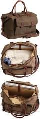 best 25 travel bags ideas on pinterest weekender diy bag with