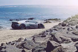 Lamborghini Huracan Lp620 2 Super Trofeo - lamborghini huracan lp620 2 super trofeo race car beach sun ligth