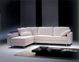 corner sofa modular contemporary fabric composit sectional