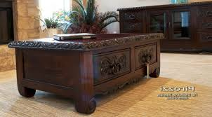 Spanish Colonial Furniture by Spanish Colonial Furniture Of Mexico And Peru With Foxy Spanish