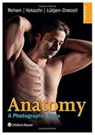 Best Anatomy And Physiology Textbook Best Anatomy Books For Medical Students U2014 Crushmedschool