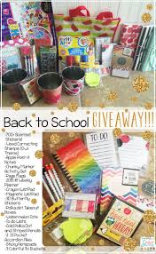 147 best back to essentials images on pinterest classroom