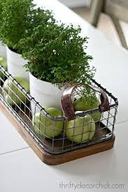 Kitchen Table Decoration Ideas Best 25 Kitchen Island Centerpiece Ideas On Pinterest Coffee