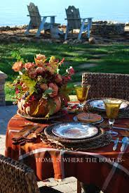 Thanksgiving Outdoor Decorations by 28 Best Holidays On Lake Oconee Images On Pinterest Georgia