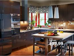 kitchen ideas from ikea 10 ikea kitchen island ideas