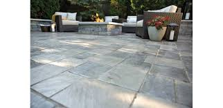 beautiful pavers outdoor patio flooring wilmington de design ideas