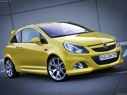 opel corsa opc 2010 pictures information u0026 specs