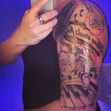 196 best tattoos images on pinterest badass tattoos buttons and