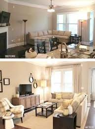 decorating small livingrooms how to efficiently arrange the furniture in a small living room