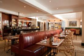 32 irish pubs named in michelin u0027s u0027eating out in pubs u0027 guide for