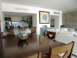 Pueblo Bonito Sunset Beach Executive Suite Floor Plan by Pedregal Portofino 33 Amazing Views U0026 All Brand New 606194