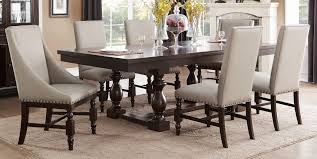 wood dining room tables and chairs oc furniture orange county u0027s online furniture store