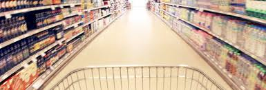 Grocery Store Floor Plan Best Grocery Store U0026 Supermarket Buying Guide Consumer Reports