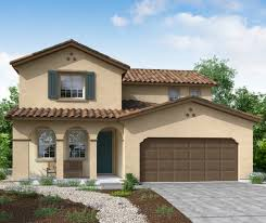 elara grand opening july 30 pardee homes