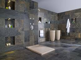 17 best images about bathrooms on pinterest small bathroom