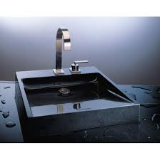 sinks bathroom sinks vessel fixtures etc salem nh
