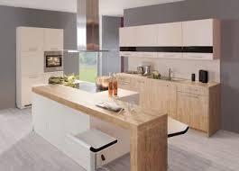 kche mit kochinsel landhausstil küche mit kochinsel preis kuche beleuchtung designer koch insel