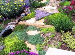 Steep Hill Backyard Ideas 1000 Images About The Hill Ideas On 1000 Images About Papa S 75th