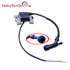 compare prices on honda gx390 ignition coil online shopping buy