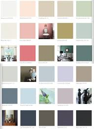 34 best paint color ideas images on pinterest color palettes