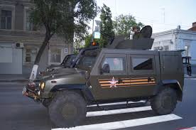 italian made iveco lmv tactical vehicles spotted during military