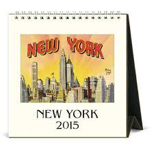 calendars for sale 2015 calendar sale posman books
