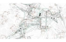 preparing your portfolio for architectural u0026 urban design msc