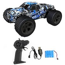 rc monster trucks amazon price savemoney es