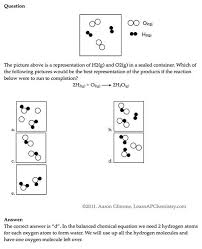 17 best chemistry stoichiometry images on pinterest physical