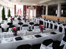 cheap wedding reception centerpieces ideas best decoration ideas