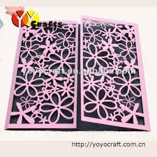Marriage Card Design And Price Online Buy Wholesale Indian Wedding Invitations From China Indian