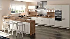 modele de cuisine en l beeindruckend modele de cuisine moderne haus design