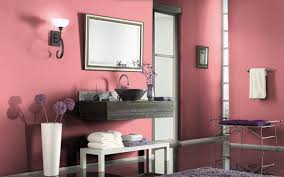 brightnest 15 behr paint colors that will make you smile