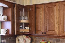 12 Inch Kitchen Cabinet by Custom Furniture And Cabinetry For Residences U2013 Specialty Woodworking