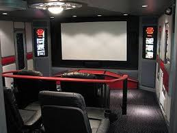 Home Theater Design Software Free Free Home Design Home Office Design Home Theater Design Home