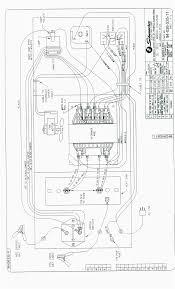 single phase ac motor wiring diagram generator throughout ansis me