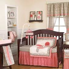 baby bedding categories