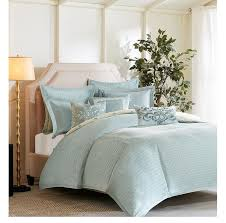 Ideas Aqua Bedding Sets Design Bedding For Master Bedroom Viewzzee Info Viewzzee Info